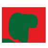 Mohammadi Pharma